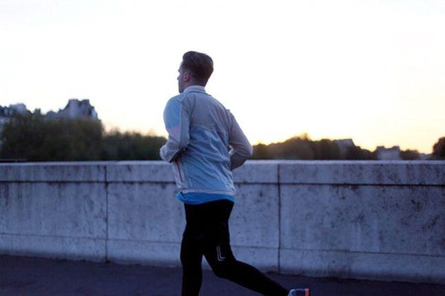 Nike Gyakusou Paris Launch Recap 15 1