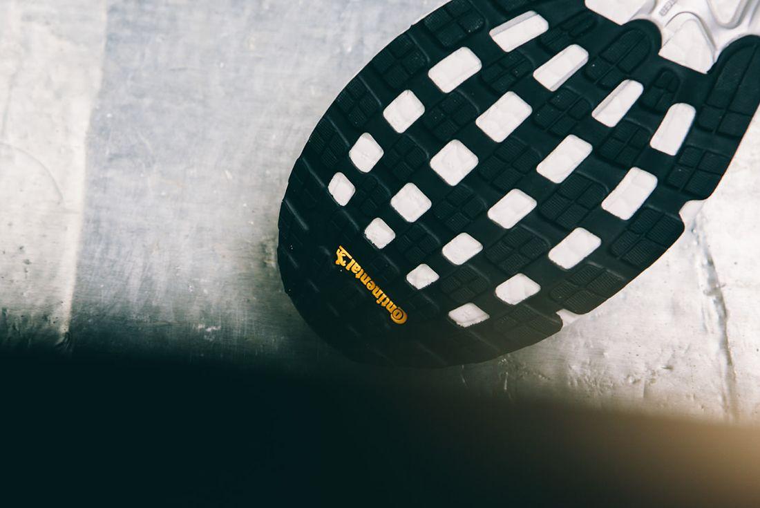 Adidas Adizero Prime Ltd Olive3