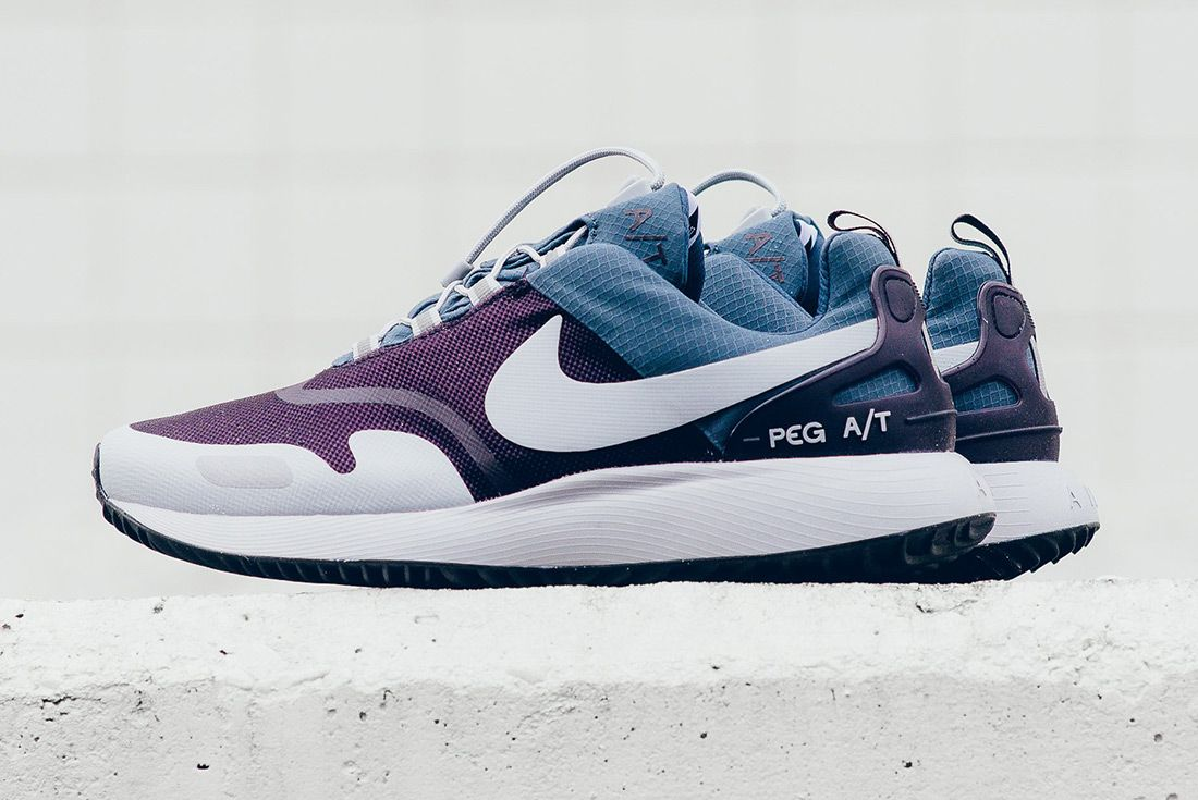 Nike Air Pegasus At Winter Release Date 9