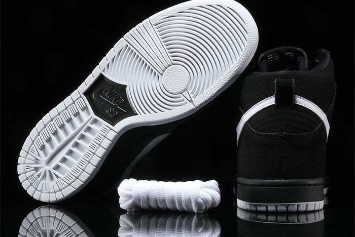 Nike Sb Dunk High Bq6826 001 4