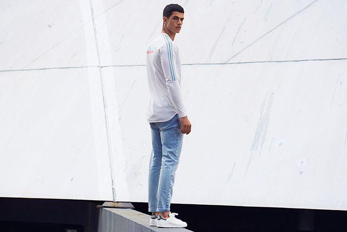 Adidas Ss16 8