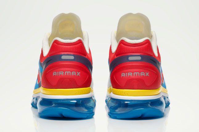 Nike What The Air Max 2012 05 1