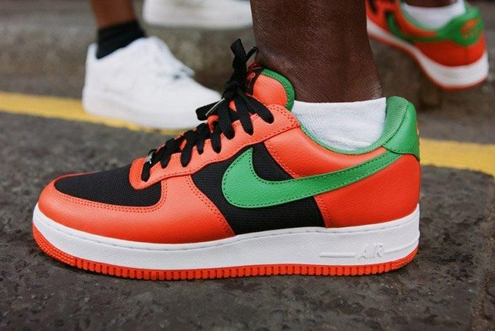 Nike Carnival Pack 5