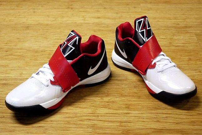 Nike Zoom Kd Iv Usa 03 1