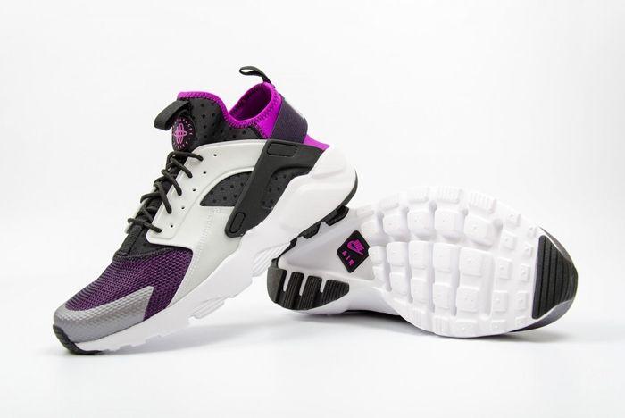 Nike Air Huarache Run Ultra 2