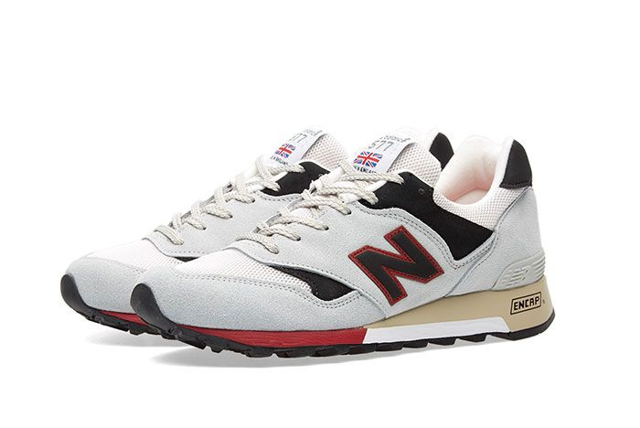 New Balance Made In England M577 Gkr 3
