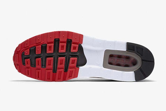 Nike Air Max 1 Ultra 2 0 University Redwhite 6 0 University Redwhite 6