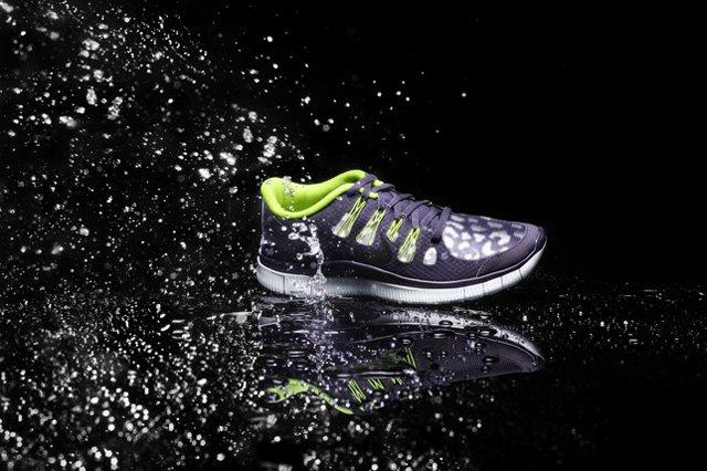 Nike Shield Flash Pack 15