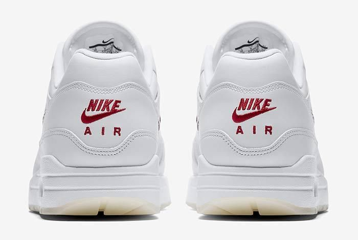 Nike Air Max 1 Jewel 10