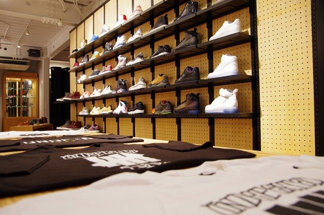 Undefeated Tokyo Reopening 3 1
