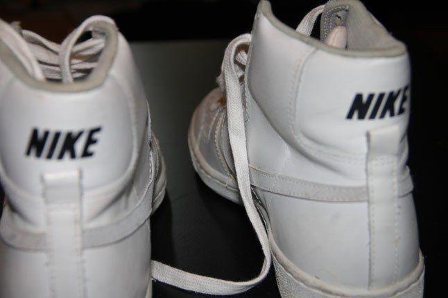 Vintage Sneakers Scandinavia 10 1