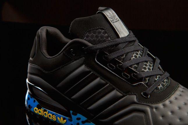 Adidas Originals Animal Amr Pack 1