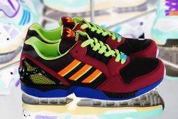 Adidas Zx Inverts