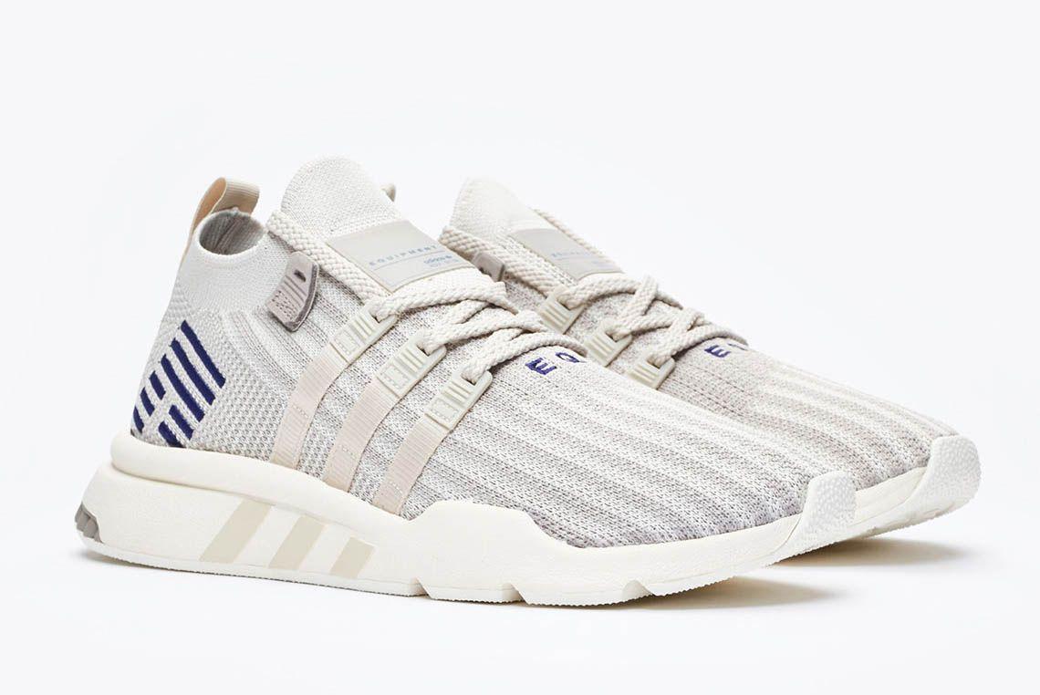 Adidas Eqt Support Mid Sns B32744 1 Sneaker Freaker