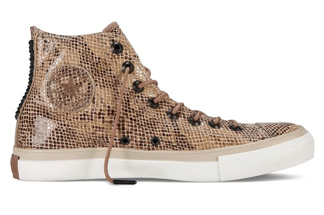Converse Chinese New Year Collection 1
