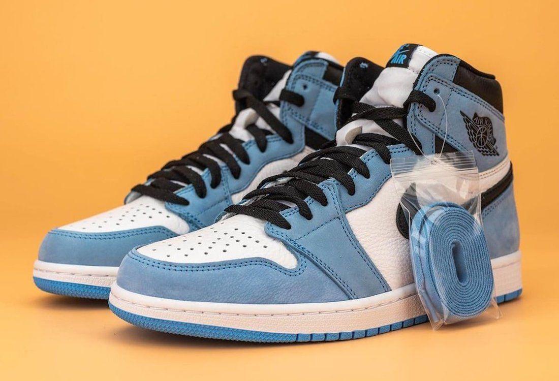 Nike Air Jordan 1 Satin Black Toe: How & Where to Buy Today