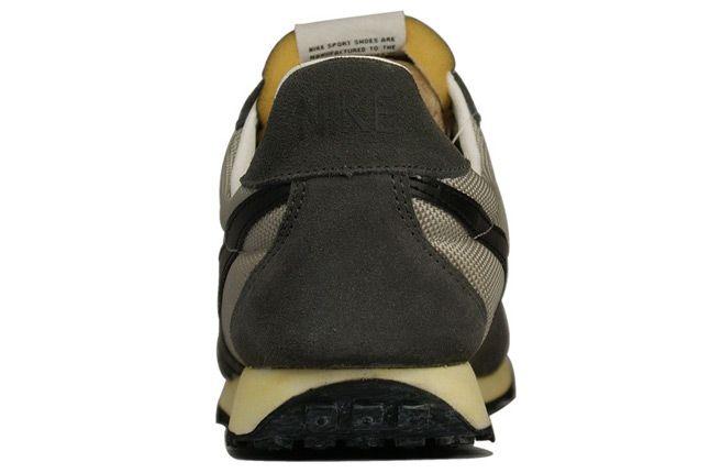 Nike Pre Montreal Racer Vntg Granite Heel 1