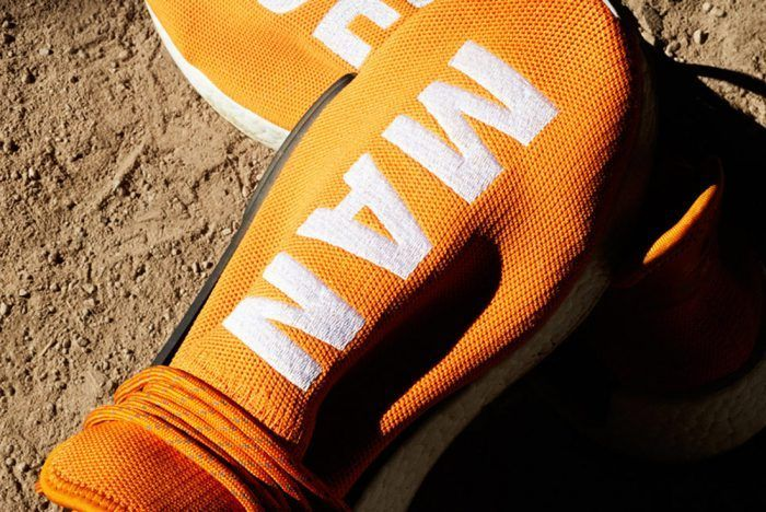 Adidas Parrell Williams Hu Nmd Human Race 0 Release Date 3 700X468