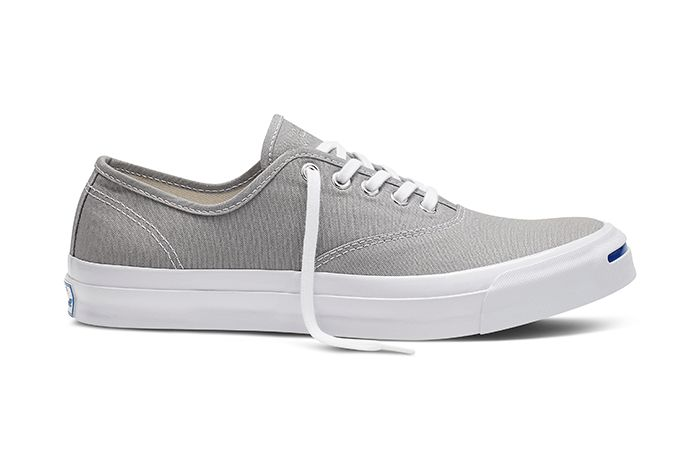Converse Introduces Jack Purcell Signature Cvo Collection
