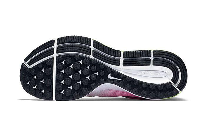 Nike Zoom Air Pegasus 33 Wmns 1