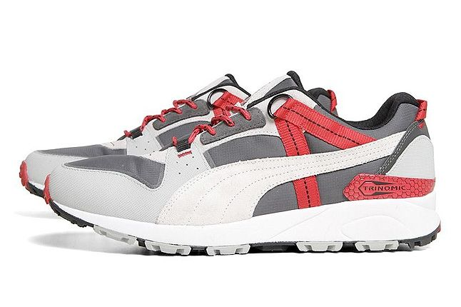 Puma Trinomic Trail Low Side 1