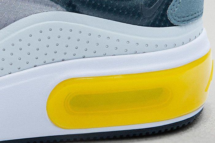 Nike Air Max Dia Featured Footwear Nsw 11 19 18 1031 Hd 1600