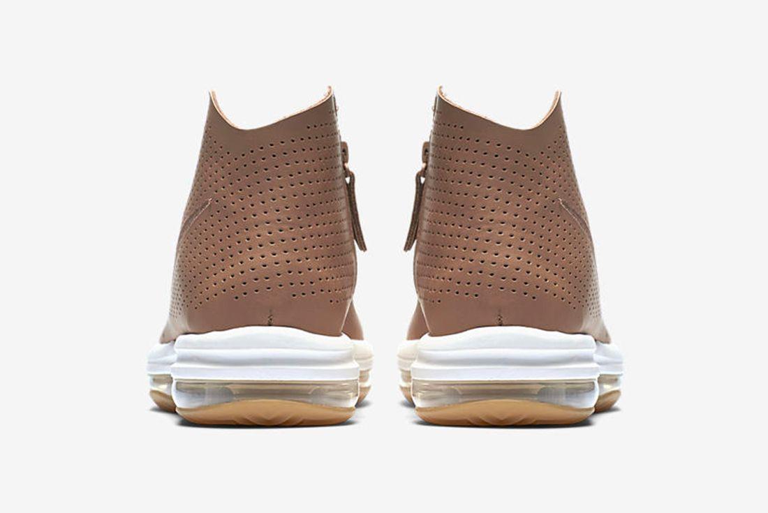 Nike Air Modairna Pack 10
