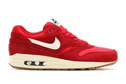 Air Max 1 Essential Dp