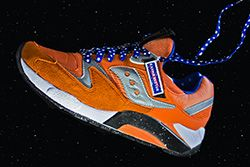 Extra Butter X Saucony Grid 9000 Aces Thumb1