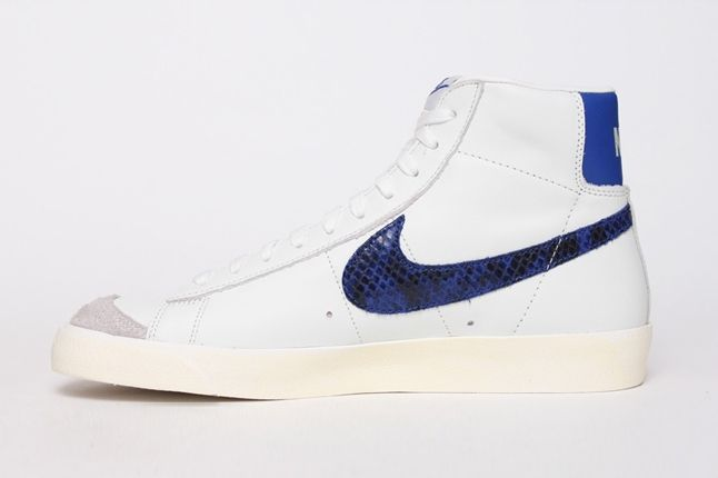 Nike Blazer 77 Vintage Snake Inner Profile 1