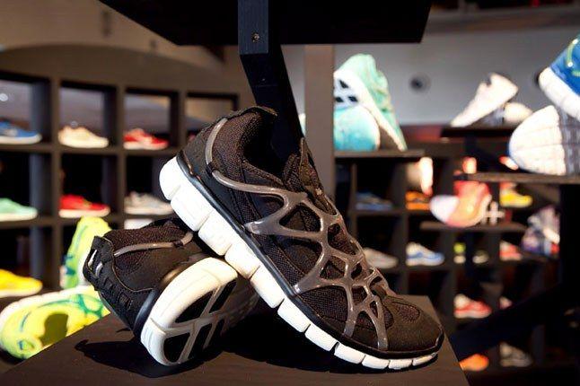 Nike Free Run 5 1
