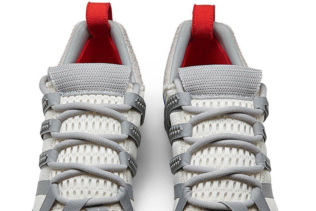 Adidas Consortium Ad Pack 2 1