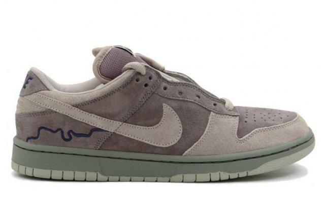 Nike Sb Dunk London