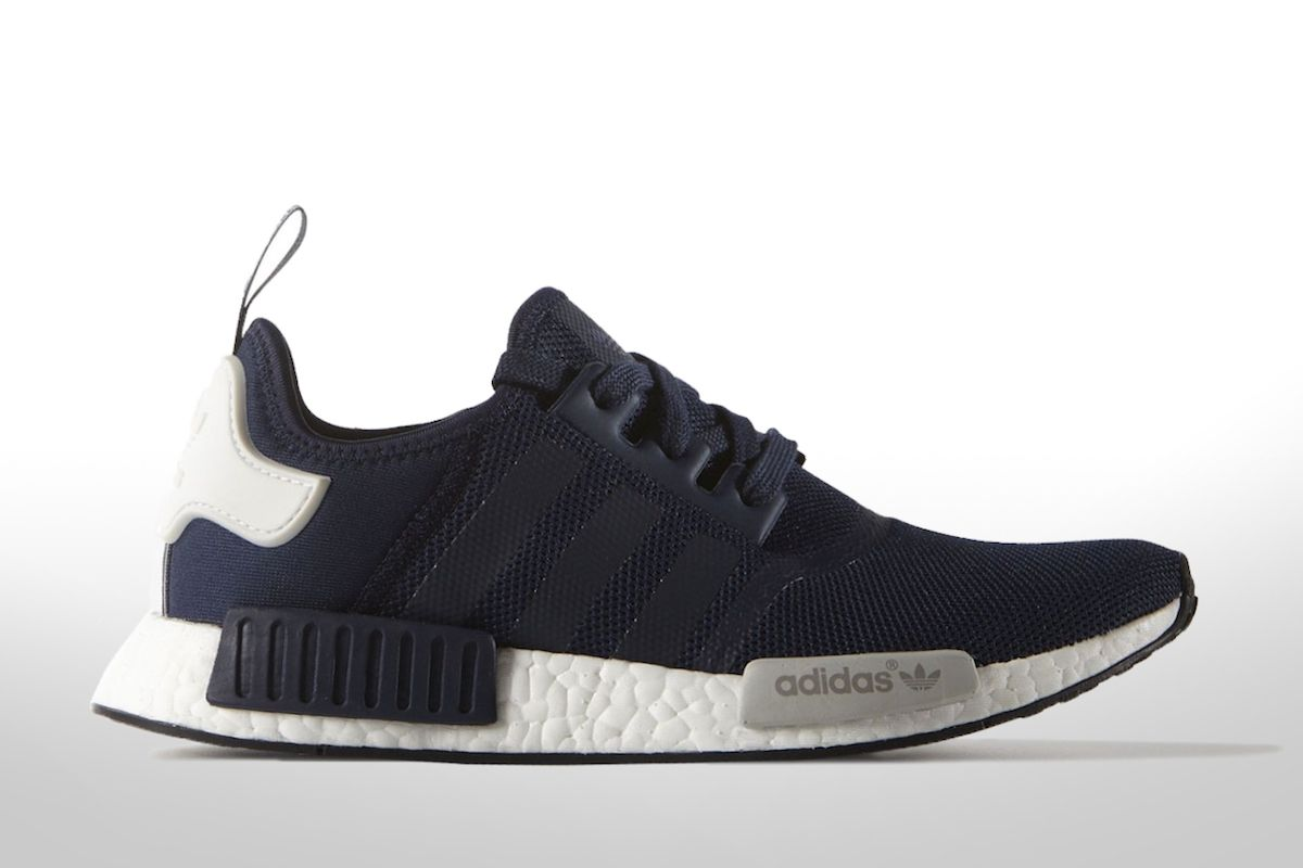 Adidas Nmd 2016 Releases 6