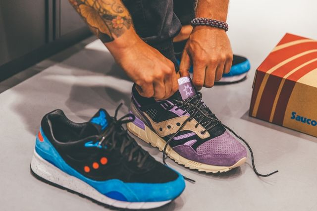 Sf Saucony Kushwhacker Release Party Allike 12