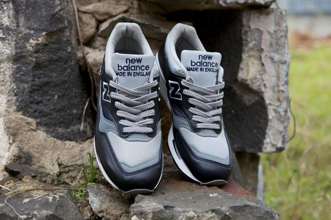 New Balance 1500 Preview Up There 09 1