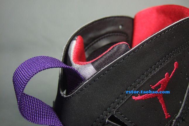 Air Jordan 7 Raptors 2012 07 1