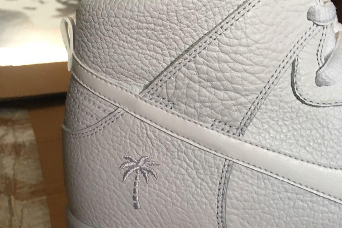 Nike Sb Kevin Bradley Sneaker Freaker 1