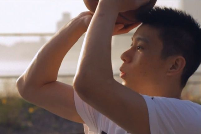Linsanity Official Documentary Trailer 3
