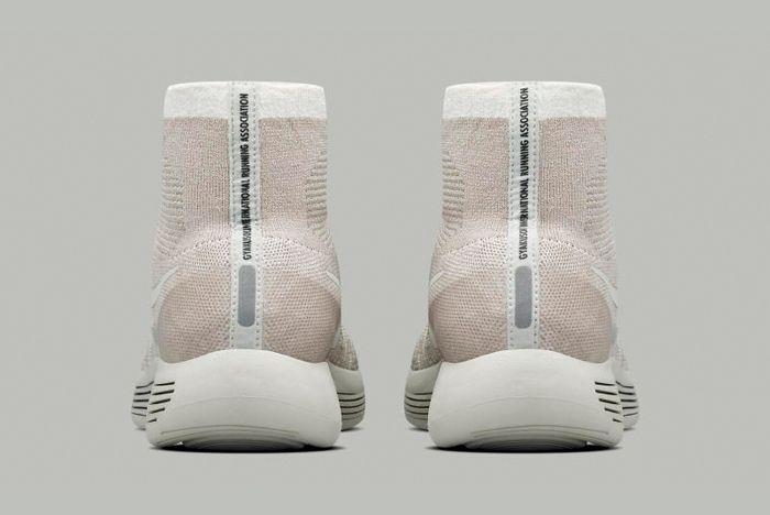 Nike Lunarepi Flyknit Gyakusou 2
