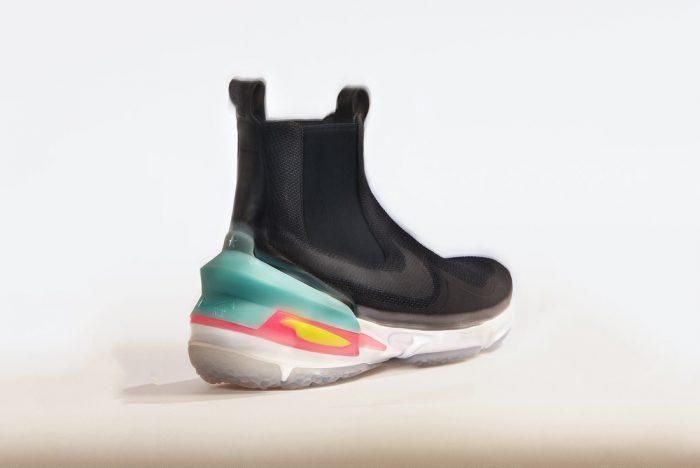 Riccardo Tisci X Nike Air Zoom Legend 700X468 1