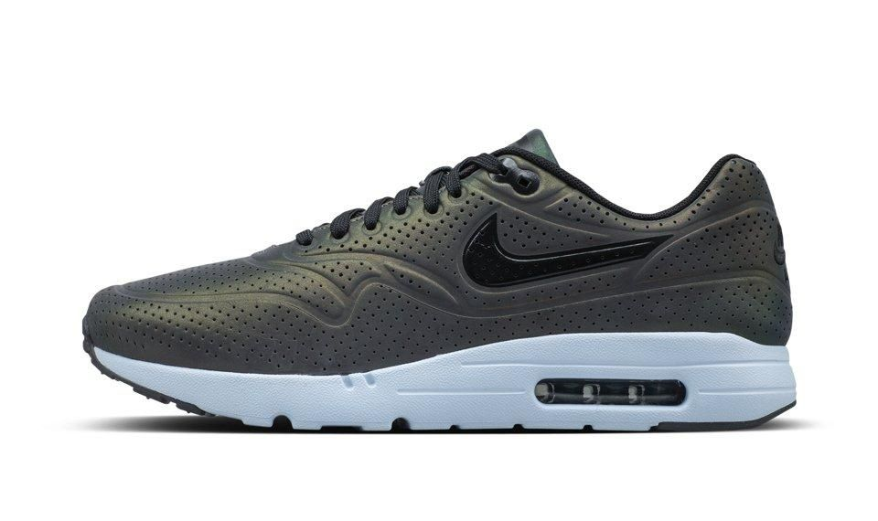 Air Max 1 Ultra Moire 22 Irridescent22 2