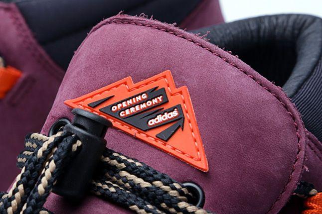 Adidas Originals Opening Ceremony Rocc Mocc Purple 1