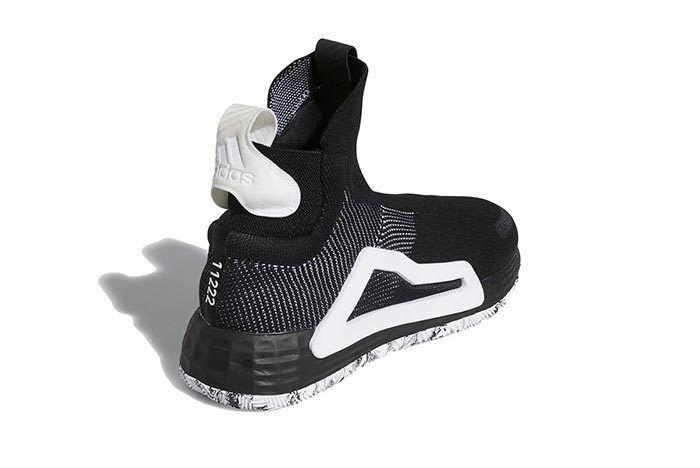Adidas Next Level 3