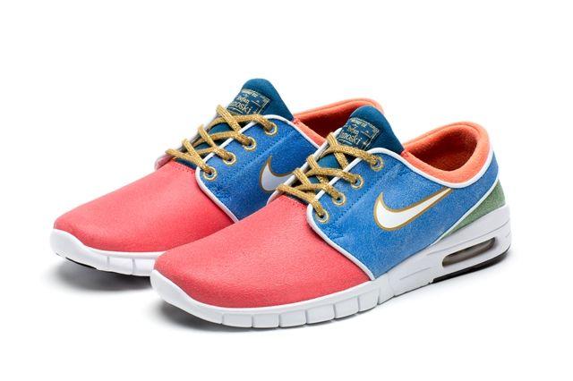 Concepts Nike Sb Grail Pack Bump 15