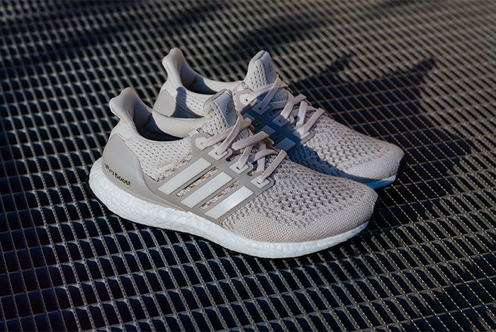 Adidas Ultra Boost Legacy Pack Release Date Price 06
