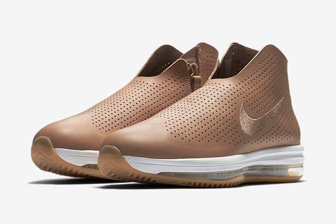 Nike Air Modairna Pack 9