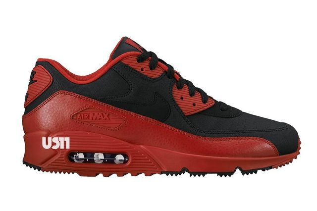 Nike Air Max 90 Winter 2