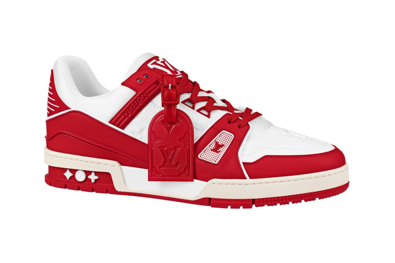 louis-vuitton-red-trainer-aids-day