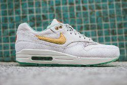 Nike Air Max 1 Yoth Qs Thumb